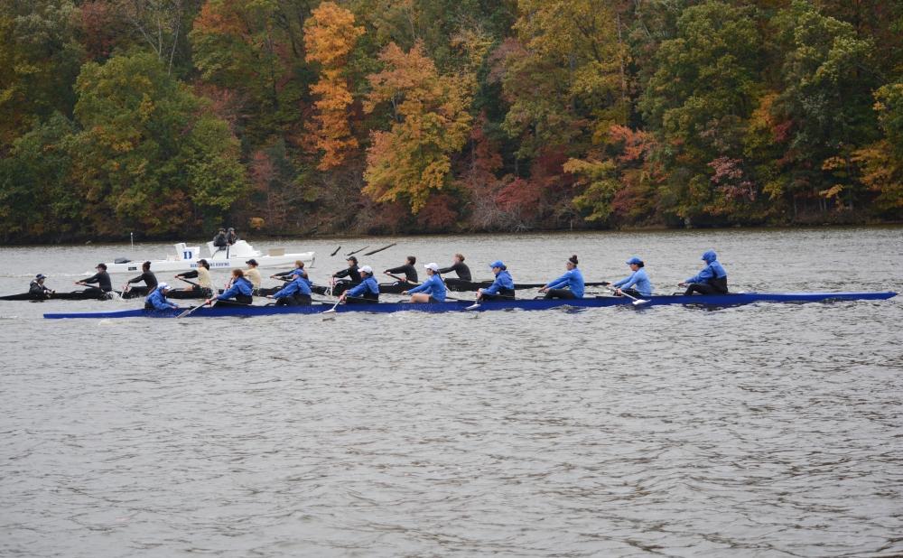 23352_rowing_file2f