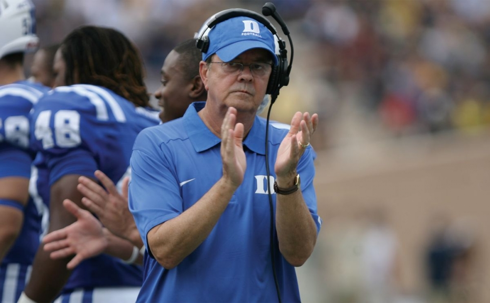23810_cutcliffe_filef