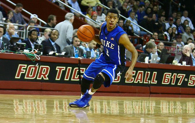 Quinn Cook will be tasked with dealing with North Carolina's guards who aggressively push the pace of the North Carolina offense.