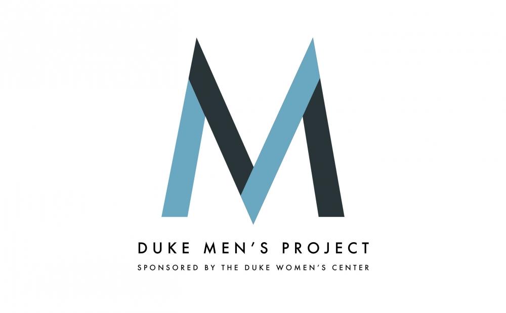 mensproject_dukephoto