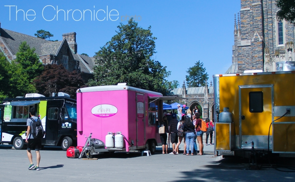 24381_foodtruck_carolynchangf_copy