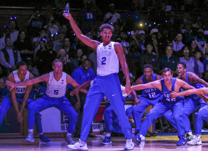 Stock watch: Countdown to Craziness entertainment trending up