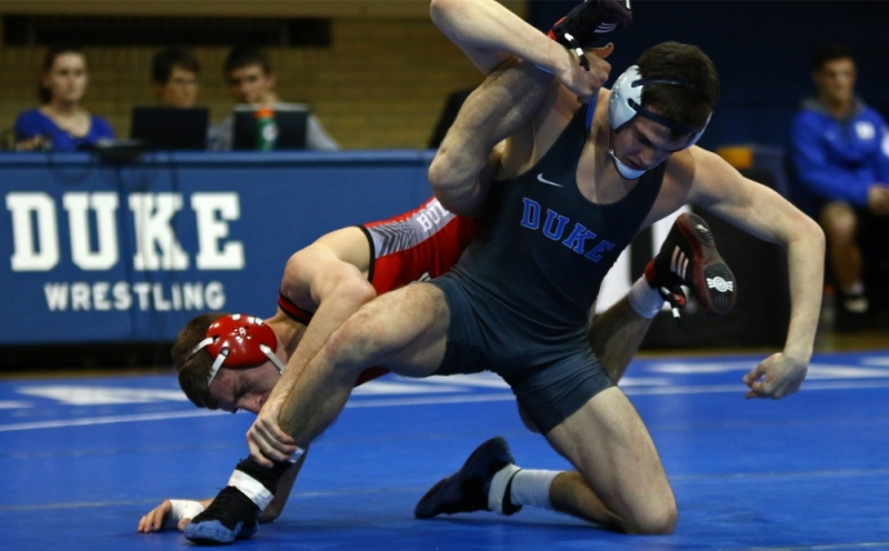 Mitch Finesilver will miss this weekend's event as he tries to qualify for December's world championships in Hungary.