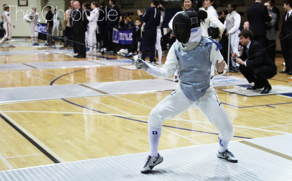 fencing_file