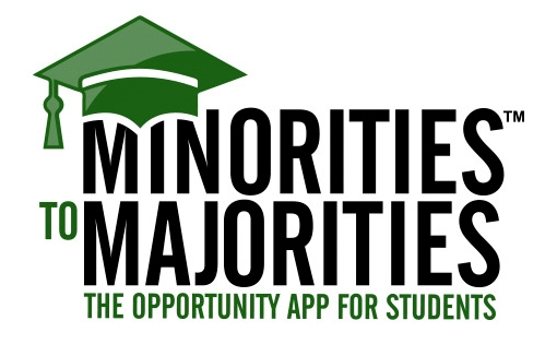 minoritie_to_majorities