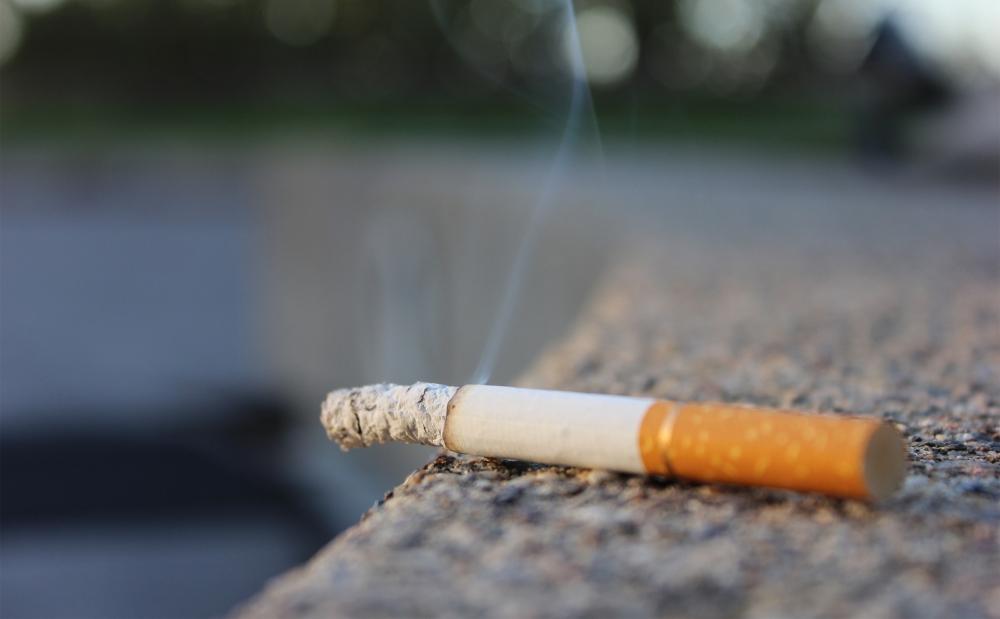 smoking_special