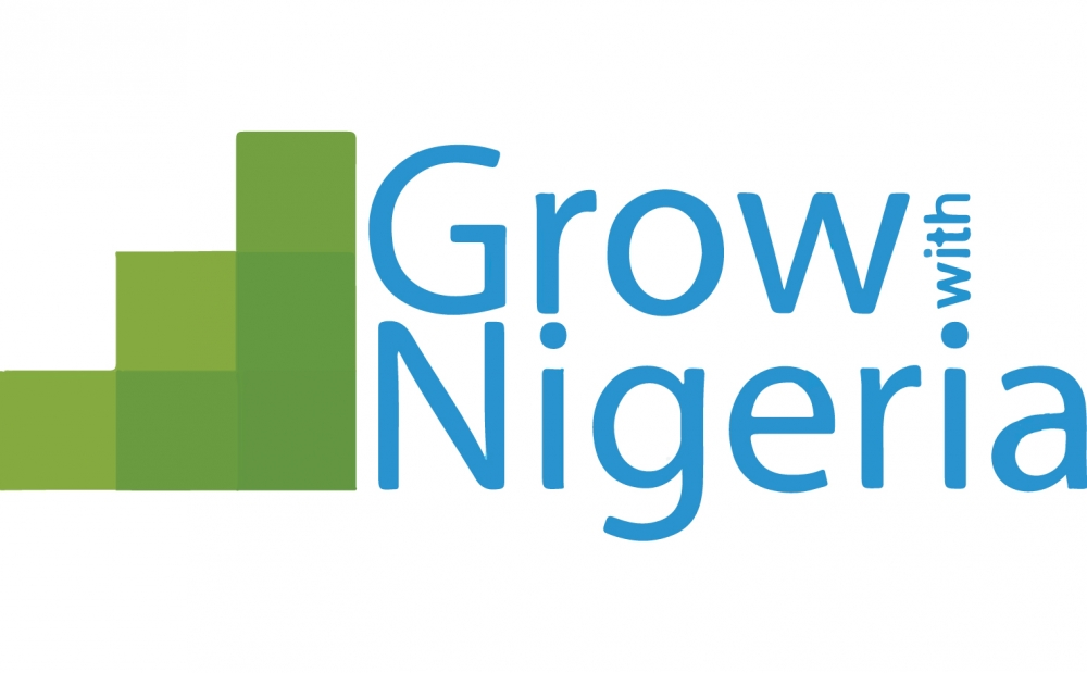 growwithnigeria