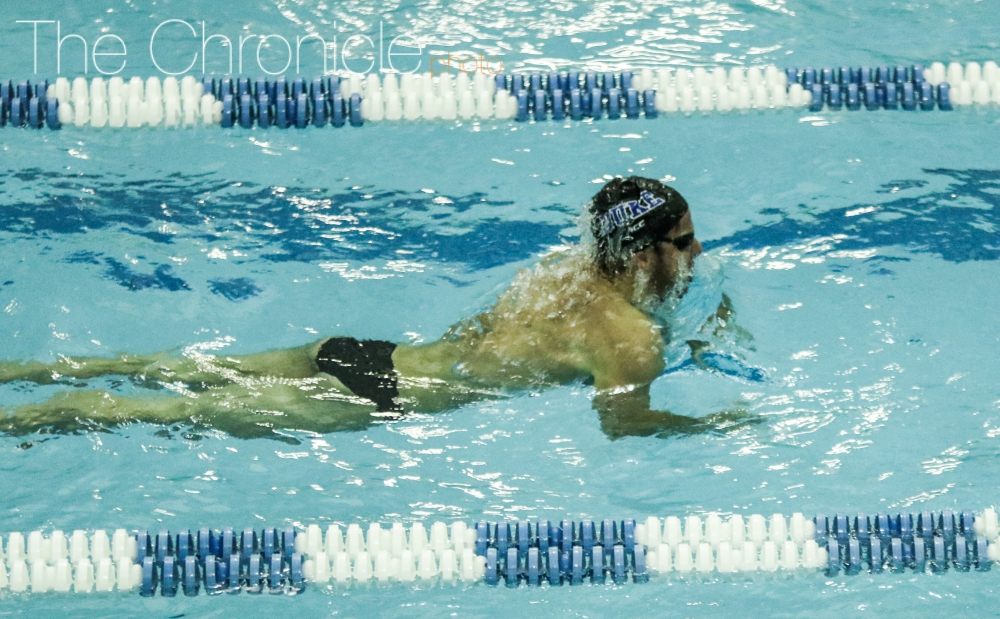 swim_neal