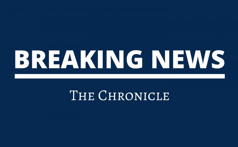 Federal judge rejectsthe University's motion to dismiss a lawsuit regarding its retirement plan.
