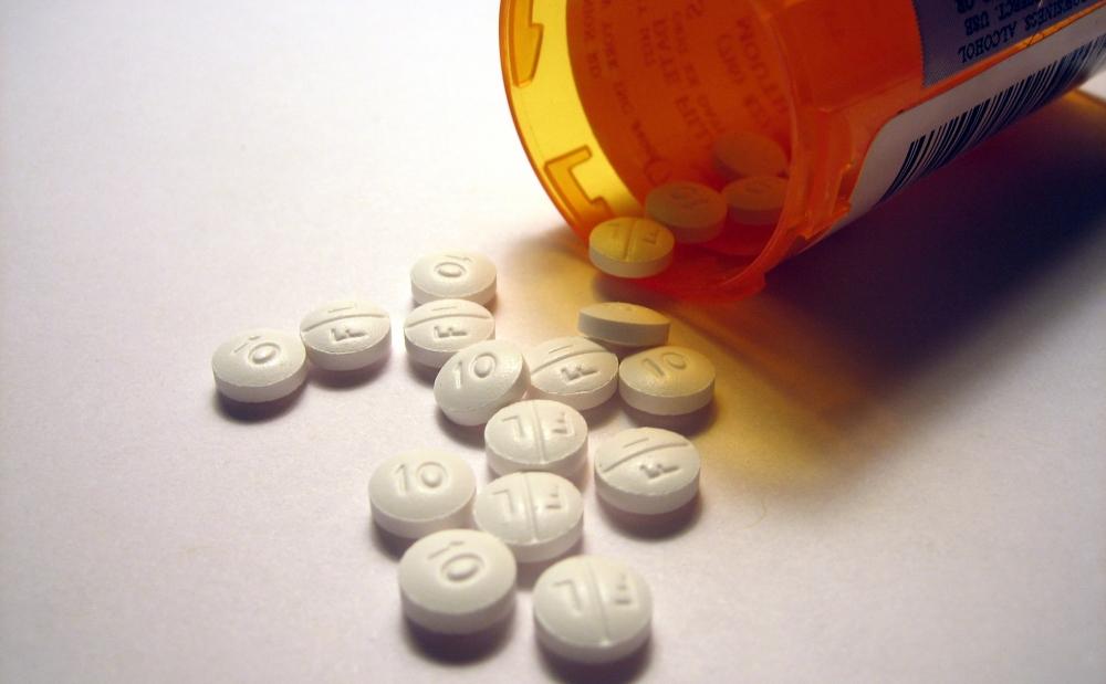 lexapro_pills