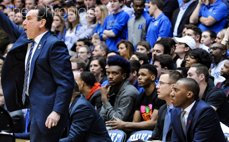 Recruiting Roundup: Duke zeroing in on top point guard; Kevin Knox to announce decision soon