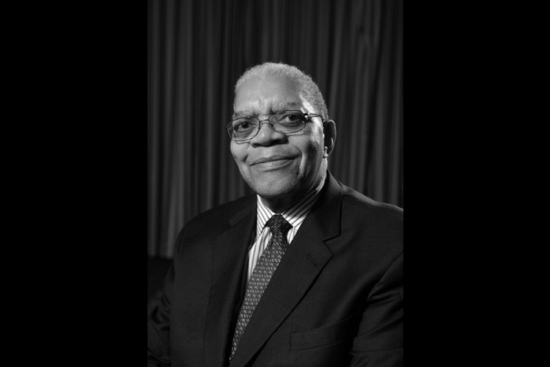 Samuel DuBois Cook was the first tenured African Americanprofessor at Duke.