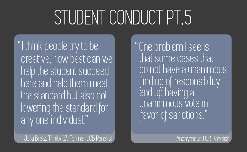 student_conduct_5