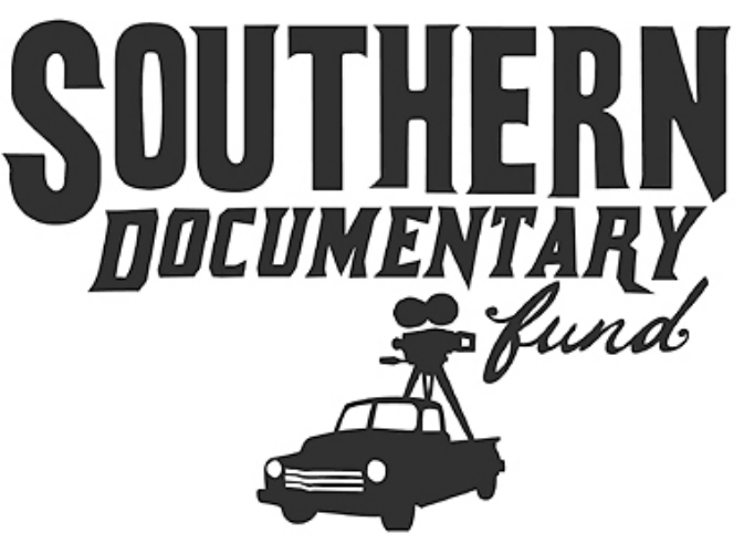 southern_documentary_fund_logo
