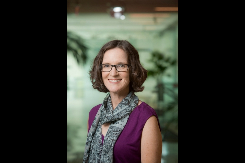 Megan Mullin has appointments inEnvironmental Science and Policy Division andDepartment of Political Science.