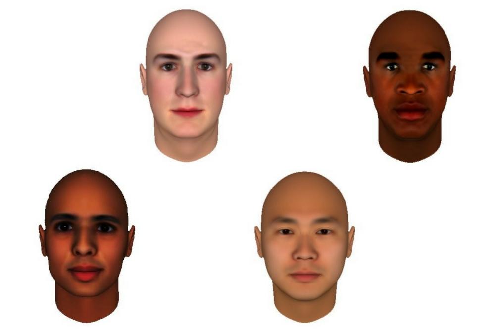diverse_groups