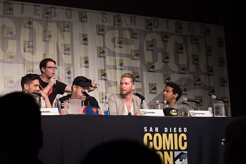 sdcc_15__panel_for_justice_league_lego_movie_19951697702