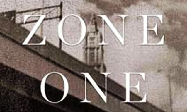 The zombie-apocalypse novel Zone One is the latest from New York author Colson Whitehead, who has published five previous novels and written nonfiction for The New York Times, Salon, and Grantland, among other publications.