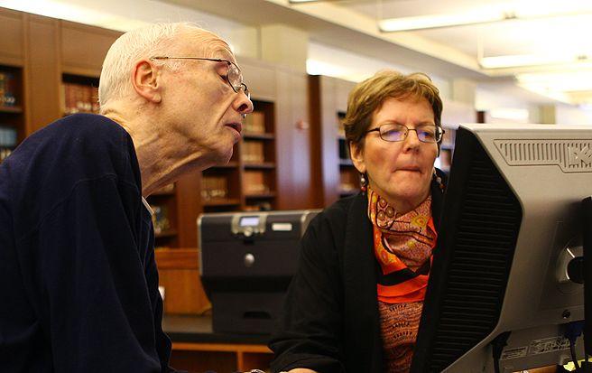 Libraries_ToriPowers