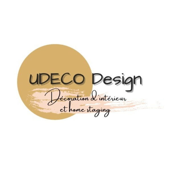 Udeco Design