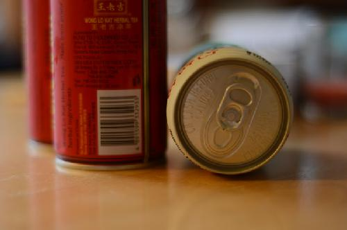 D.C. councilwoman may ban sugary drinks to curb obesity rates