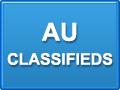Classifieds Page