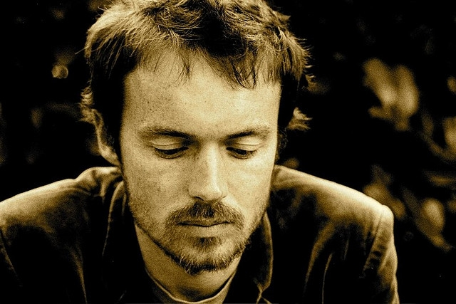 Concert Review: Damien Rice returns to the spotlight at Apollo in New York
