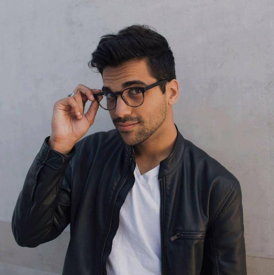 #AwayFromTheNest: Andy Lalwani manages social media presence of LA record label