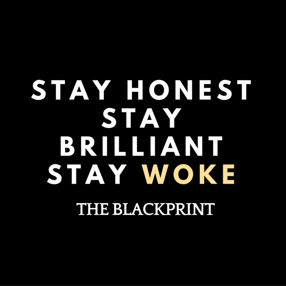 AU Association of Black Journalists launches the Blackprint