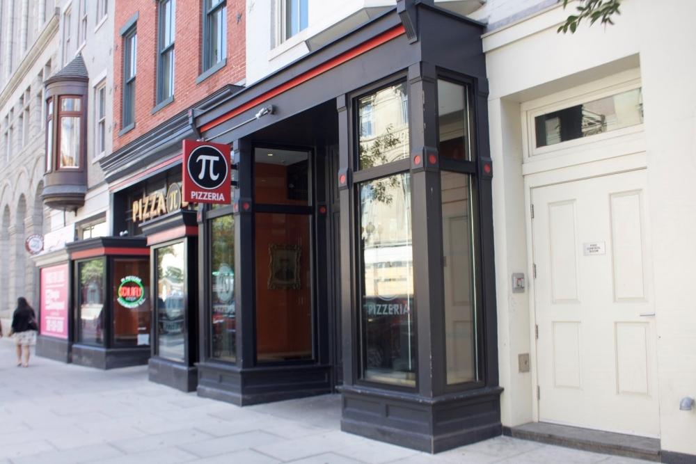 6 must try vegan restaurants in the DC Area