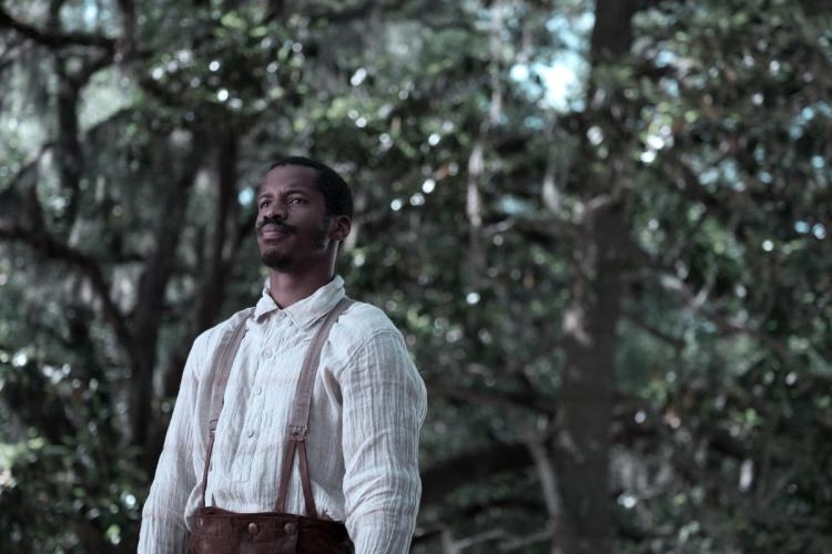 Blackprint Roundtable: 'Birth of A Nation' and the future of Nate Parker's career
