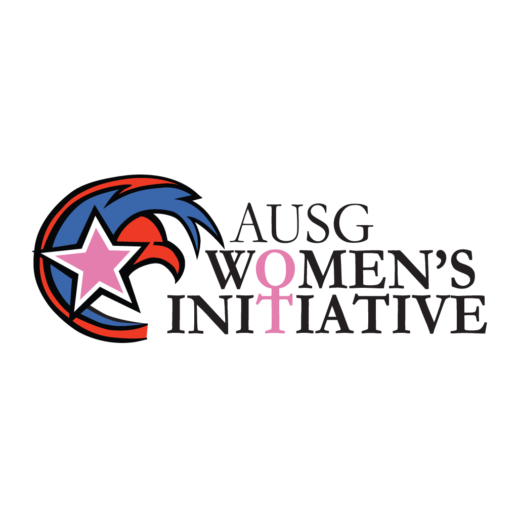 Women's Initiative aims to increase diversity and inclusion