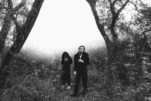 Concert Preview: Foxygen