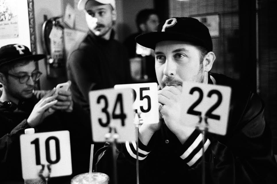 Concert Review: Portugal.The Man provides mesmerizing performance at the 9:30 Club