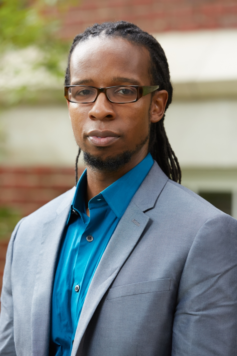 Anti-racist research and policy center coming to AU