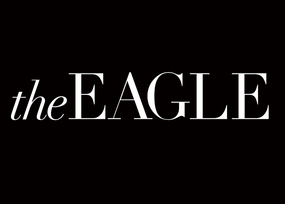 Letter from the editor: Reflecting on The Eagle's role as a news organization