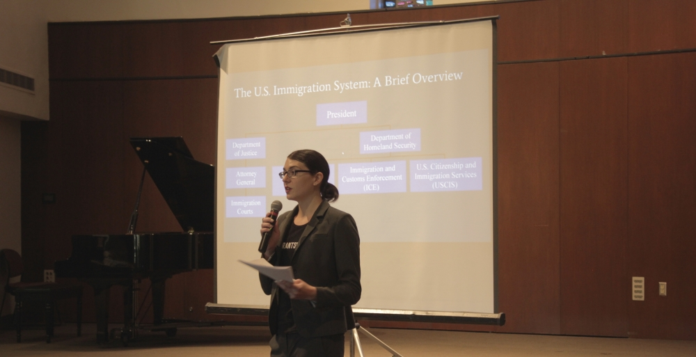5 key takeaways from the Immigrant Justice Clinic's session on DACA