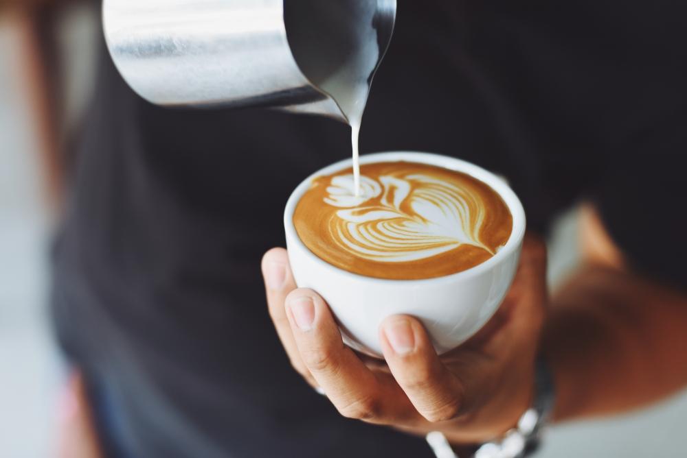 D.C. Coffee Fest kicks off Saturday