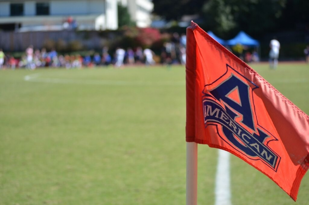 NCAA rule change 'levels the playing field' for AU recruits, says athletic department official