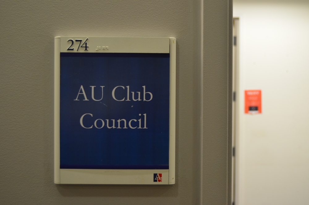 New rules for club spending, fundraising spark dissent from student organizations