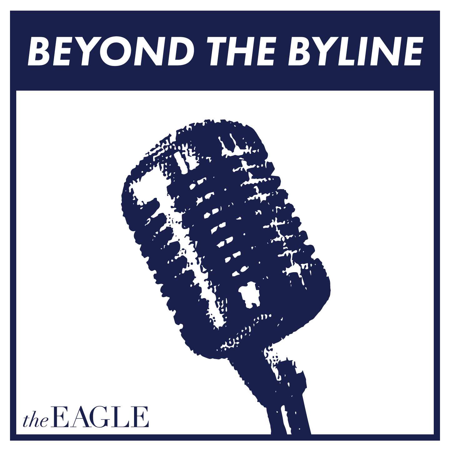 Beyond the Byline, Episode 4: Satirizing in Style