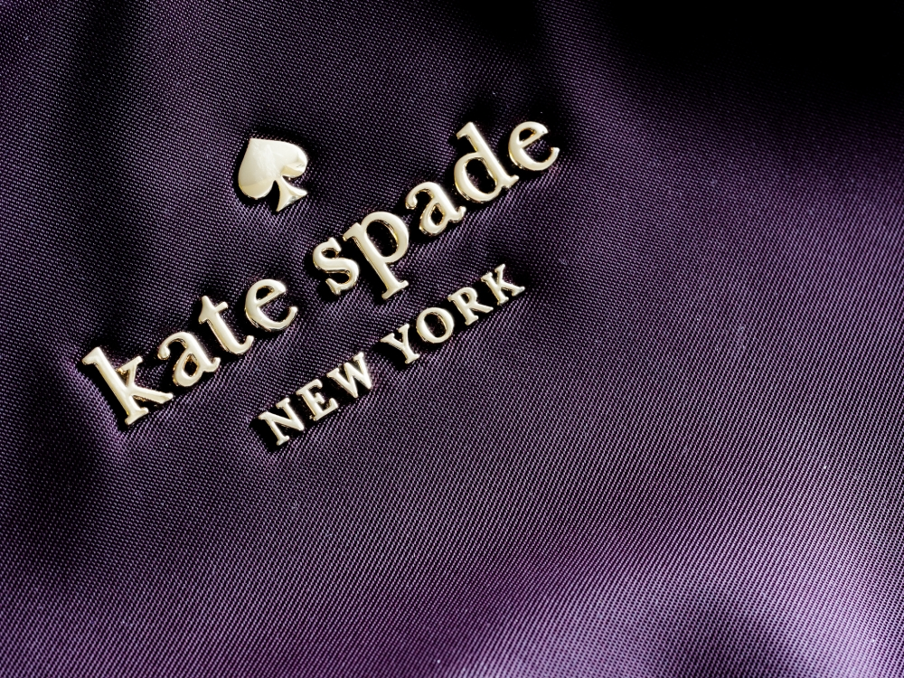 Kate Spade's iconic brand lives on in AU students' fashion