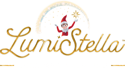 LumiStella Consumer Products Logo