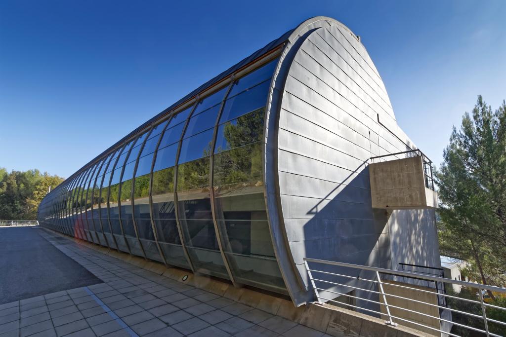 Mercedes-Benz opens new Advanced Design Centre