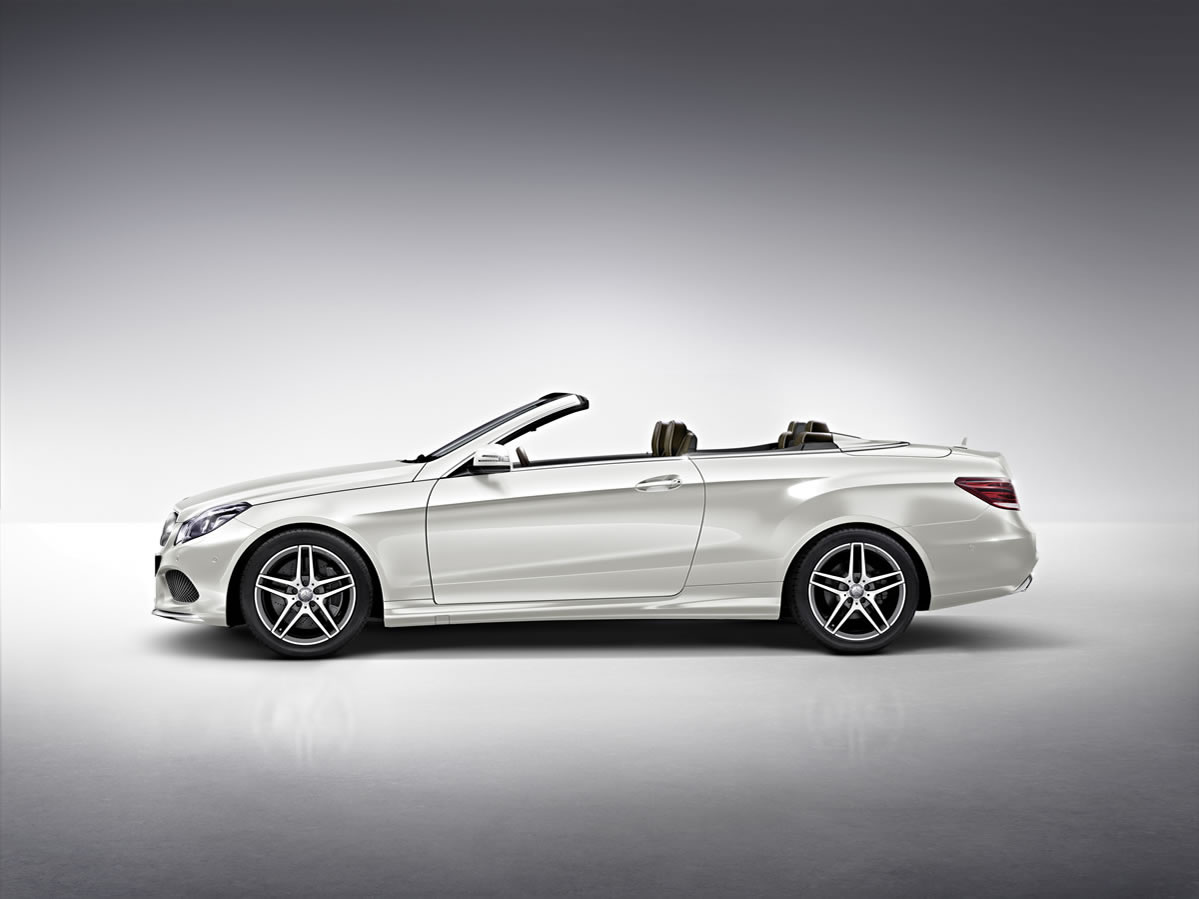 2014 mercedes benz e class coupe and cabriolet part ii. Black Bedroom Furniture Sets. Home Design Ideas