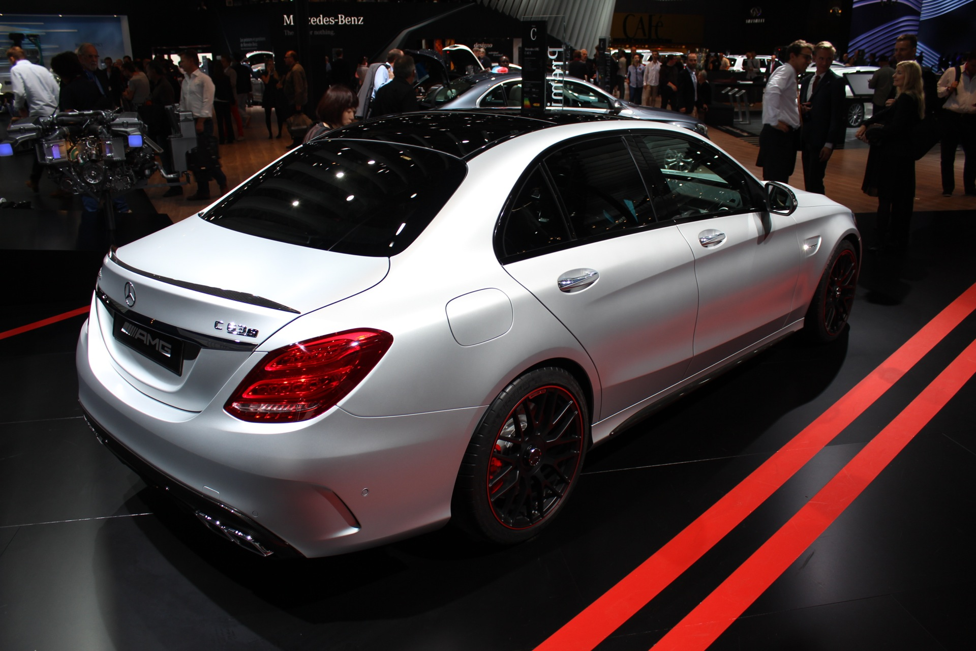 2015 mercedes amg c63 and c63s emercedesbenz. Black Bedroom Furniture Sets. Home Design Ideas
