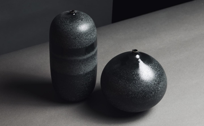 Tortus Copenhagen Vase