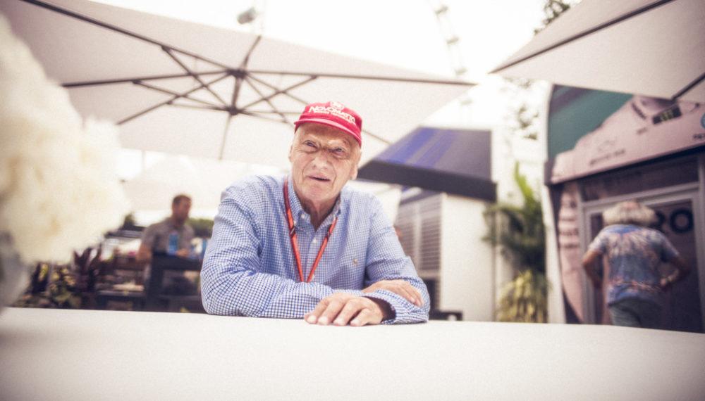 2017 Singapore Grand Prix