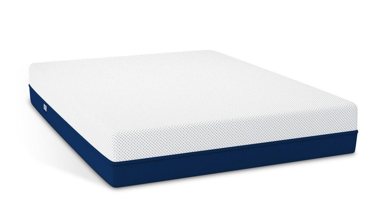 Best california king bed mattress