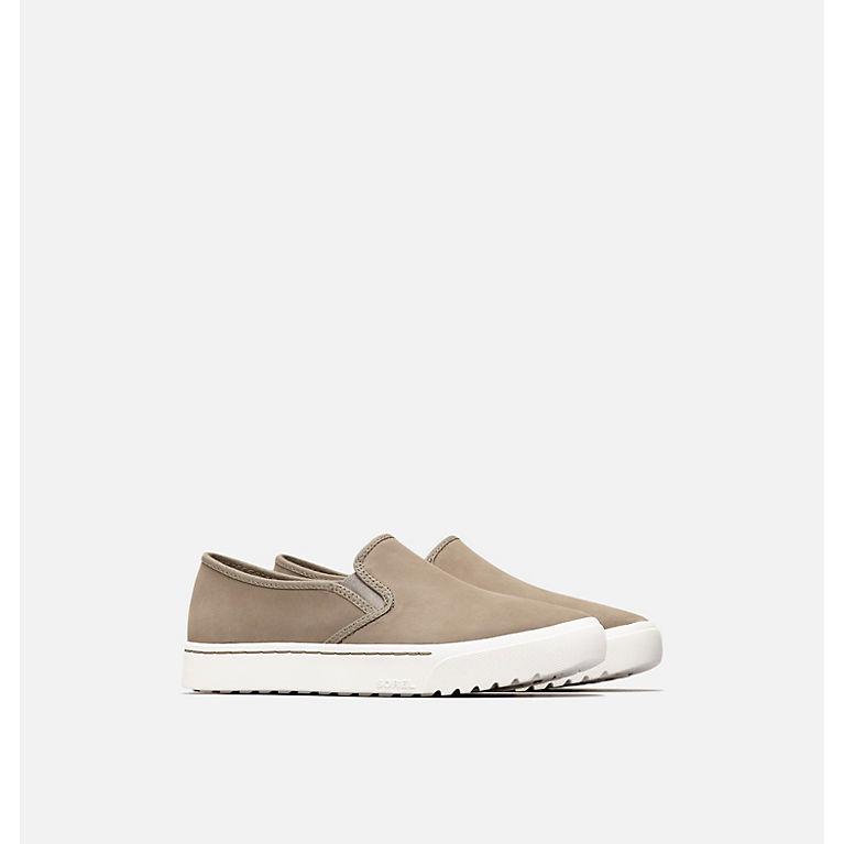 Women's Campsneak Slip-On Shoe